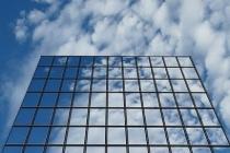 Les dépenses dans le cloud sont à optimiser