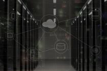 Le recours au Big Data suppose un vaste panel d'innovations et d'outils qui vise à rendre la gestion des données plus agile. Algorithmes, intelligences artificielles, machine learning… toutes les entreprises cherchent à dompter ces technologies tout en assurant, dans la mesure du possible, une plus grande granularité dans l'appréhension de leurs données.