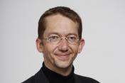 """Cyril Vart (Fabernovel) : """"les ESN doivent aller vers un modèle premium, plus transparent"""""""