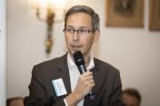 Gilles de Richemond (Accor) « Le cloud hybride est une évidence face aux enjeux économiques, de legacy et de data. »