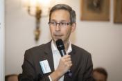 Gilles de Richemond (Accor) : « La confiance dans le cloud viendra d'une meilleure lisibilité des contrats et prévisibilité des coûts »