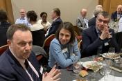 Les ESN se réinventent pour accompagner l'innovation
