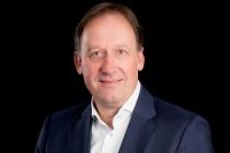 Jan van Vliet , VP EMEA chez Digital Guardian,