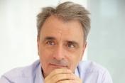 Michel Paulin (OVH) :  « Le cloud ne doit pas devenir une prison »