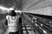 Le groupe RATP lance son 1er accélérateur de start-up