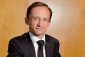 Thomas Courbe (DGE) : « Le développement de l'industrie est une réponse aux questions globales sur l'emploi »