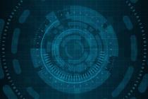 Alsid Cybersécurité active directory levée de fonds tour de table startup française