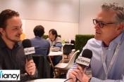 #GoogleNext19 : Wim Los (Atos) décrypte l'alliance avec Google