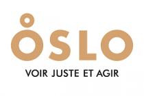 L'éditeur Oslo recrute 50 collaborateurs en 2019