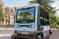 RATP prépare VivaTech : plein phare sur la mobilité de demain