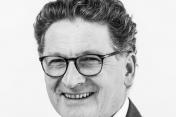 Charles du Boullay (CDC Arkhinéo) : « Le RGPD n'est pas un sujet technique »