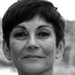 Marie-Hélène Cerutti-Diana, DSI du « jeaneur » Le Temps des Cerises.