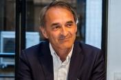 Christophe Liénard (Bouygues) : « Vivatech est le seul salon où tous nos métiers sont présents »