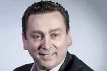 Daniel Gonzalez, Directeur des Alliances et des Solutions, Insight France