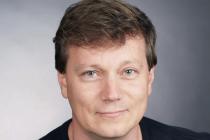 Jérôme Muffat, CEO de Renovation Man