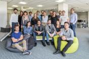 Dawex lève 5 millions d'euros pour accélérer le développement de l'Économie de la donnée