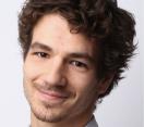 Big Data : 3 éléments clés pour réussir son projet d'optimisation