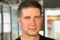 Steven Hornyak, CEO CPG Solutions chez Symphony RetailAI