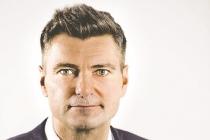 Thomas Visti, CEO de MiR
