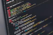 Dérivé du simulateur Atos QLM, myQLM est un environnement python (langage de programmation) destiné à développer et simuler des programmes quantiques sur son propre poste de travail.