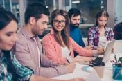Les enquêtes du COP : Comment transformer les relations entre les startup et l'entreprise de demain ?