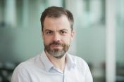Raphael Viard (SNCF) « Notre objectif n'est pas d'aller vers le 100% cloud public, mais de privilégier un modèle hybride. »