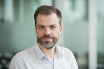 Raphael Viard, « Notre objectif n'est pas d'aller vers le 100% cloud public, mais de privilégier un modèle hybride. »