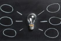 """""""Depuis que le baromètre existe, nous sommes sur des évolutions positives qui correspondent à une maturation du marché, rappelle Christophe De La Fage, responsable Déploiement et Coordination du Village by CA. Lorsque l'expérience est mal vécue, c'est souvent en présence de jeunes entreprises pas vraiment matures et qui n'ont pas la capacité à mettre à l'échelle leurs solutions... Nous sommes sur un marché qui devient hyper-concurrentiel et il y a l'effet de mode, mais seules les structures les plus efficaces et les plus matures subsisteront""""."""