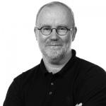 fondateur et dirigeant de VUCA Strategy