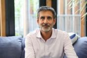 Inbox, fournisseur de solutions en marketing relationnel lève 2,2 millions d'euros