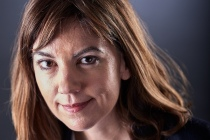 Nadia Côté, Présidente de Chubb France