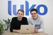 La néo-assurance Luko annonce une levée de 50 millions d'euros
