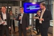🎥 Comment la Digital Workplace réinvente l'expérience des collaborateurs de l'entreprise ?
