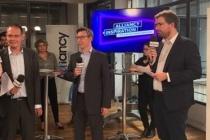 Comment la Digital Workplace réinvente l'expérience des collaborateurs de l'entreprise ?