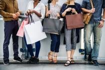 Retail : quand les franchisés veulent aller plus vite dans la transformation numérique