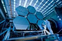 L'IA : un impact très important sur l'industrie aéronautique et défense