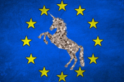 Quelle place pour l'Europe dans la course aux licornes ?