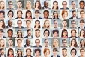 Les enquêtes du COP : Comment créer un écosystème efficient d'innovation pour répondre aux nouveaux enjeux de l'entreprise ?
