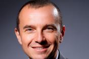 Olivier Blum de Schneider Electric sacré DRH de l'année et ExterionMedia France remporte le prix de l'Innovation RH 2019