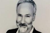 Quentin Jonas (Carmila) « Le directeur de centre commercial doit être un champion du digital »