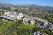 Santé : Le CHU de Nice travaille avec une start-up pour mieux gérer les remplacements