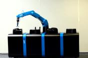 ART-Fi lève 2,3 millions d'euros pour soutenir ses développements sur la 5G