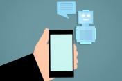 April Santé Prévoyance lance Lucy : un callbot pour répondre à ses clients