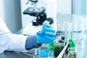 Le premier laboratoire public de certification de la reproductibilité de la recherche scientifique voit le jour