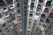 ParkingMap lève 2,5 millions d'euros pour accroître son développement