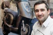Eccity lease lève un million d'euros avec l'arrivée de la Banque des Territoires