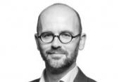 """Etienne Bureau (Devoteam) : """"L'IA peut être mise au service des valeurs d'entreprise, du moment qu'elle est mise à l'échelle des pratiques humaines"""""""