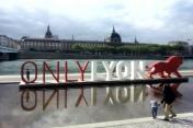 La Métropole de Lyon réinvente sa plateforme de données territoriales