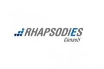 Rhapsodies Conseil annonce le recrutement de 50 nouveaux collaborateurs d'ici fin 2019