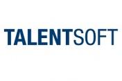 Talentsoft va recruter 250 collaborateurs d'ici à 2020